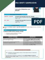 Resume_Normunira.docx