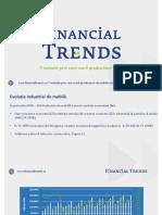 7 Metode Prin Care Marii Producatori de Mobila Actioneaza - Financial Trends
