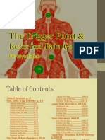 The Trigger Point Referred Pain Guide Interactive 1