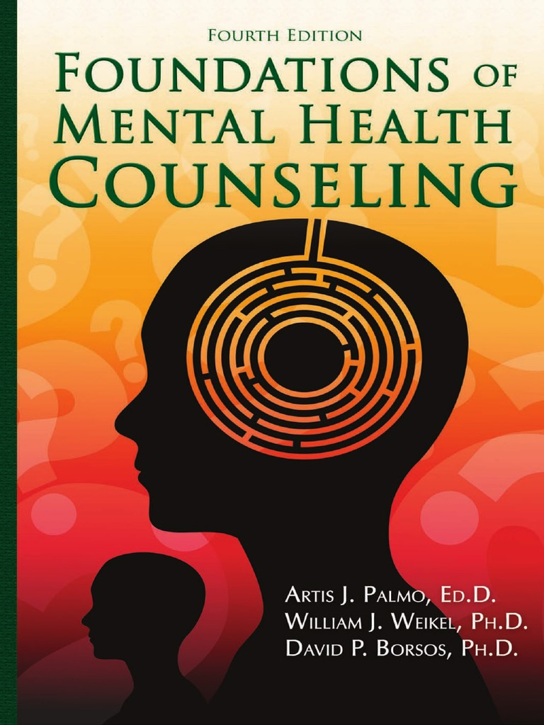Foundations of mental health counseling fourth edition 1pdf foundations of mental health counseling fourth edition 1pdf school counselor psychiatry fandeluxe Image collections