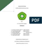 ANFIS_Makalah Sistem Reproduksi