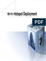 wifiHotspotDeployment.pdf