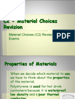 C2_Revision.ppt
