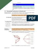 bac den.pdf