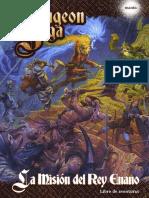 Libro de Aventuras DS v1.0