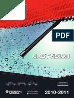 Champion-CATCM1003-Easyvision Flat Blades 2010-2011.pdf