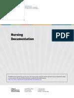 151nursingdocumentation.pdf