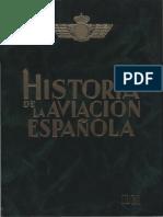 Historia de La Aviación Española 01. Los Precursores (Parte 1 de 17)