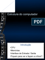 estrutura_pc.ppt