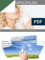 Perimenopausia PDF
