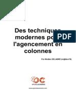 517628-des-techniques-modernes-pour-l-agencement-en-colonnes.pdf
