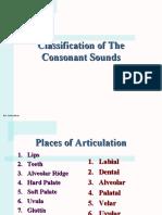 PH1_Articulatory Phonetics & Sounds_2010