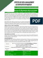 sap-siemens-material-fico pdf | Sap Se | Application Software