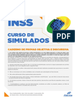 Simulado-I-Focus-Concursos.pdf