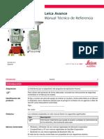 RR_Road_TechRef_es.pdf