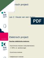 Elektrisch Project - Motorkarakteristieken_1