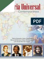 40_Historia_Universal_Contemporanea.pdf