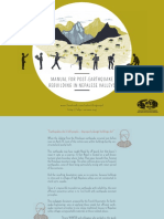 Nepal_Manual_for_post_earthquake_rebuilding_2_light.pdf
