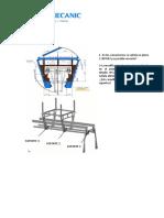 Consultas de Modificación de Estructura.