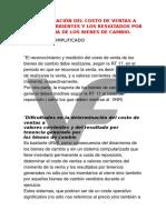 5- CMV a valores corrientes EXPLICACION.docx