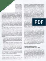 Capitulo Neoplasias Continuacion 6ta Edicion