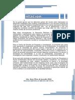 Formato y Est Monografia