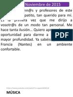 MARIA DE LA PASION.pdf