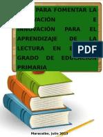 actividadesparapracticarlalecturapara5togradoporcleeyaleerivera-130704135144-phpapp02.pptx