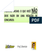 dionisio-redacao-007