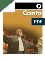 O Canto