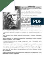 alara kalama.pdf