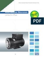 WEG-alternadores-sincronos-linha-g-i-plus-50036341-catalogo-portugues-br.pdf