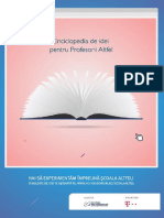 Fundatia Noi Orizonturi - Oferta Educationala Scoala Altfel_ISJ (1)