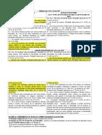 Detenção e Reclusão_CPP e Progressão Hediondos(1)