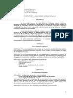 ESTATUTO unju reforma.pdf