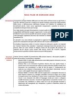 Lez i One Business Plan