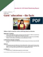 girls-factsheet-en