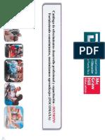 Ofrecimientos Dirigidos a Distritos - McGraw-Hill Interamericana