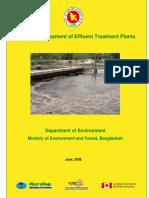ETP Assessment Guide