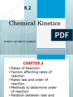chapter 2 - Chemical Kinetics.pptx