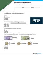 GP3_Numeros_naturales.pdf