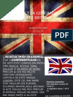 Marea-Britanie-ppt