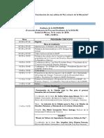 Programa Seminario ALIUP - Mexico (3)