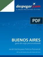 Buenos Aires ES