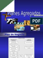 Planeacion_Agregada_Teoria