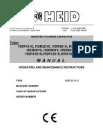 Manual_Trieur_Heid_GB_HSR6010R.pdf