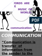 communication-131102120450-phpapp01.pptx