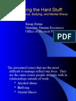 Managing the Hard Stuff OPP.ppt