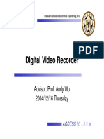 w14 2004-12-16 DVR.pdf