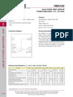 hmc442.pdf
